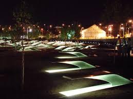 pentagon memorial photos