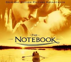 the notebook cd