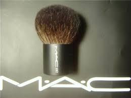 mac brush 182