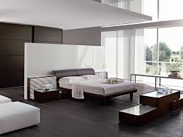 photos of modern bedrooms
