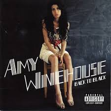 amy back to black