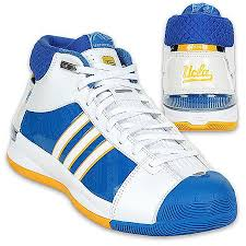 adidas ts pro model player