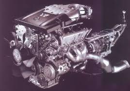 350z engines