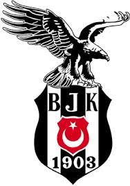 Besiktas - Turkey - Ultras Dfnsjkdbfsdkr4