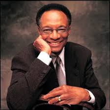 ramsey lewis