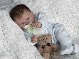 reborns baby dolls