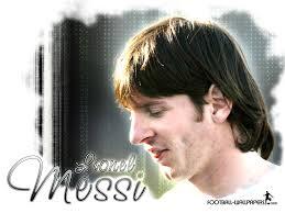 ميسي messi_2_1024x768.jpg