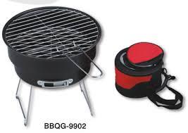 mini bbq grills