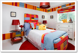 cool girl rooms