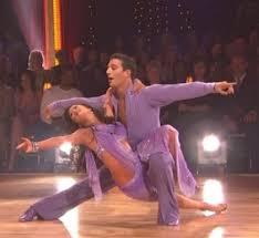 dancingwiththestars 2008