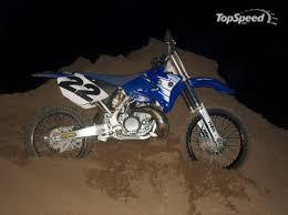 2007 yamaha yz250f