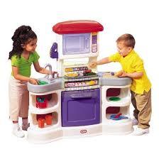 baby kitchens