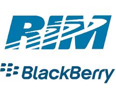blackberry cel
