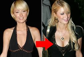 celebrity bras