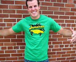 jamaican shirt