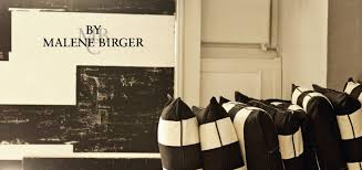 malene birger clothes