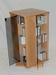 dvd and cd cabinets