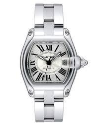 cartier wrist watches