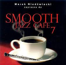 smooth jazz cafe vol 6