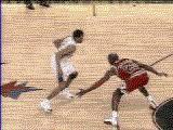 gifs basketball