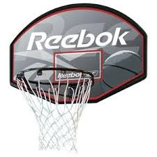 reebok basketball goals