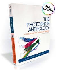 book photoshop