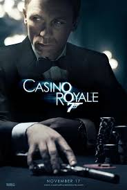 007 james bond casino royal