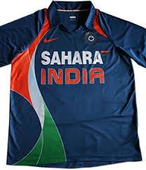 india cricket jerseys