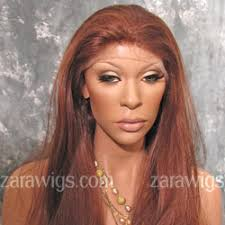 remy lace front