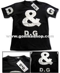 baby dg