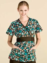 medical attire