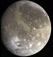 ganymede pictures