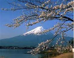 japan tourist places