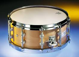 drums orchestra