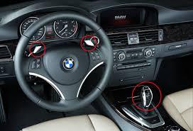 bmw m3 gearbox