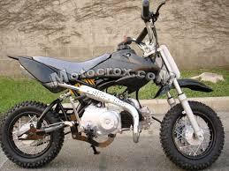 honda crf 50 pit bike