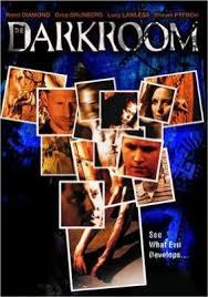 the darkroom movie