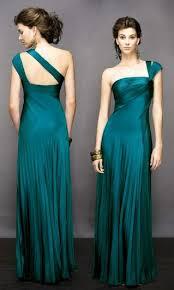 best ball gowns