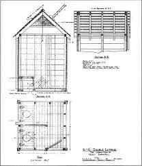 latrine design