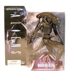 aliens figures