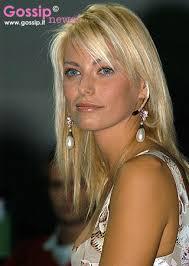 beautiful european women