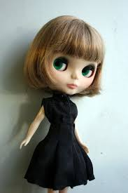blythe picture