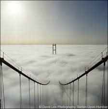 bridge pics