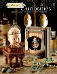altered curiosities
