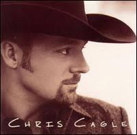 chris cagle album