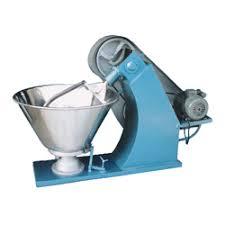 flour machines