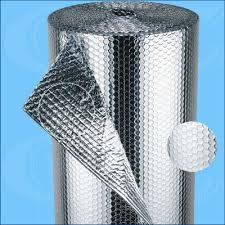 insulation thermal
