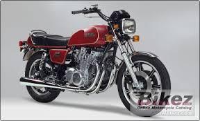 1978 yamaha xs1100