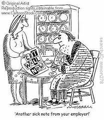 cartoons doctors