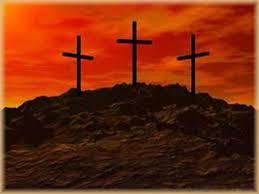 settimana%2520santa Venerdì Santo   Passione del Signore. Testi Via Crucis del Papa al Colosseo 6 aprile 2012